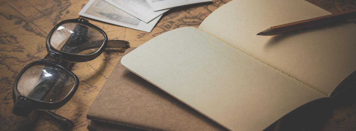newsletter la scierie creative réparation réemploi bénévole bricoleur association