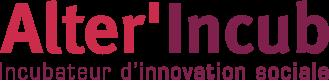 logo-alterincub