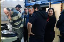 repair-cafe-collectif-de-bricoleurs-benevoles-a-aurillac_4155392