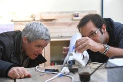 repair-cafe-collectif-de-bricoleurs-benevoles-a-aurillac_4155394